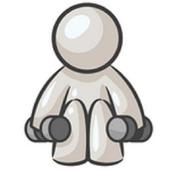 Exercise Aid [BETA] icon