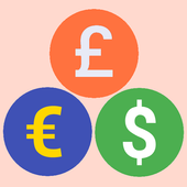 Currency Triangular Arbitrage for Android - APK Download