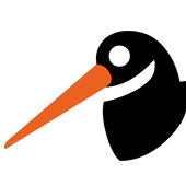 Vasai Birds icon