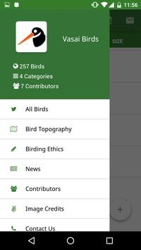 Vasai Birds apk screenshot