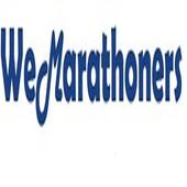 WeMarathoners icon