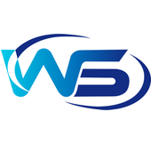 Wensys Reponedores icon