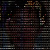 wpannounce icon