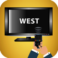 Tv Remote For Westinghouse