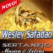 Wesley Safadao Musica icon