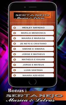 Wesley Safadao Musica screenshot 2