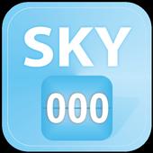 SKYOOO icon