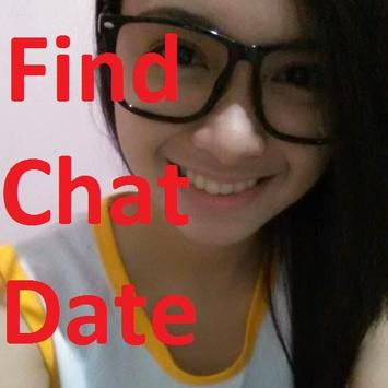 Online Dating Local Singles Girls screenshot 1