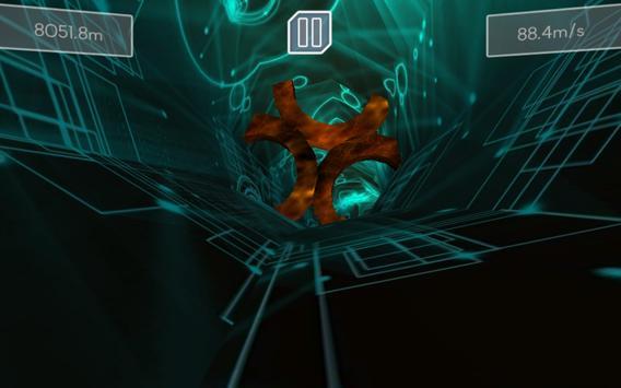 Techno Rush screenshot 9