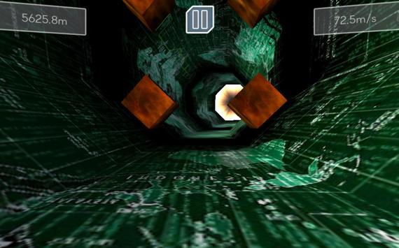 Techno Rush screenshot 13