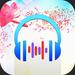 Cool Music Player APK