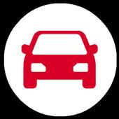 4car icon