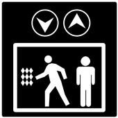 WhatFloor icon