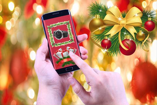 Santa Gift For Kids apk screenshot