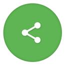 Whatdir - Grupos de Whatsapp APK