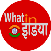 Daily Tips in Hindi: Fashion, Relationship, Health icon