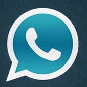 WhatsApp Plus icon