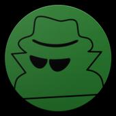 hide whatsap last seen icon