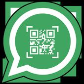 WhatsWeb icon