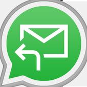 Auto Reply for WhatsApp icon