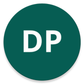 Profile pictures  dp and status for Whatsapp アイコン