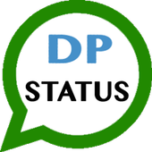 Latest Dp & Status For Whatsapp-2017 icon