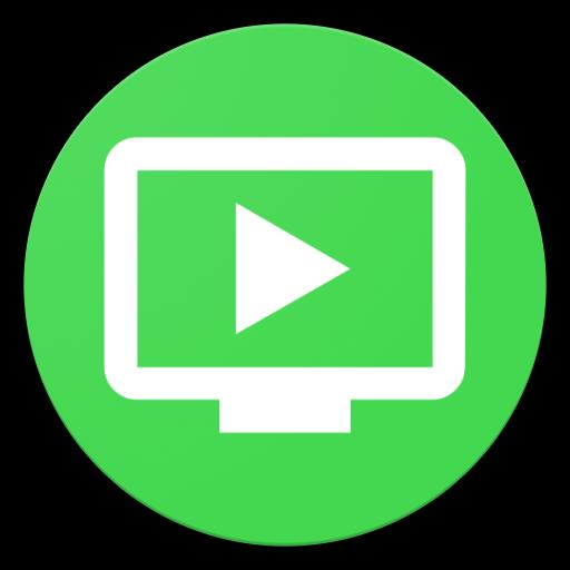 30 Sec Status Video Mini Status For Whatsapp For Android