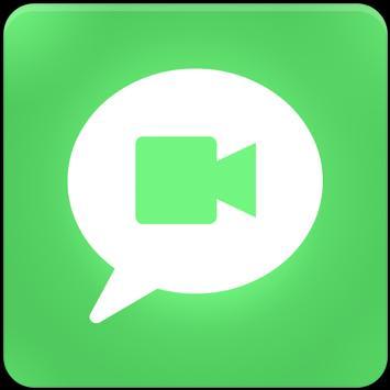 Video calls and calls recorder for whatsapp apk download free video calls and calls recorder for whatsapp apk screenshot stopboris Image collections