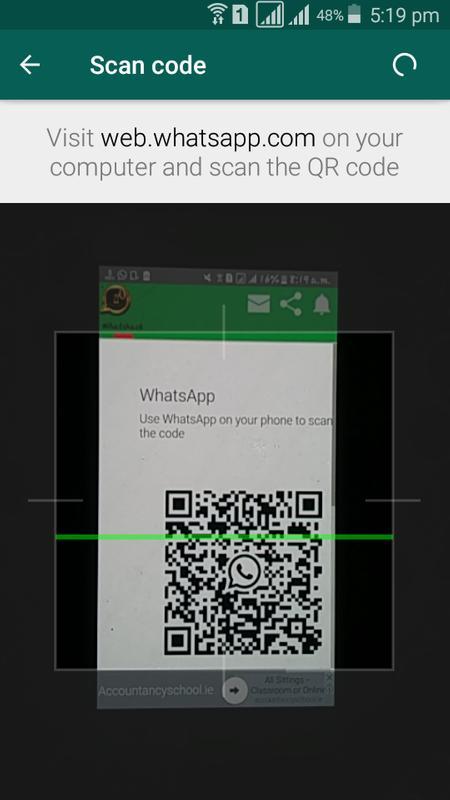 Whatshack скачать на андроид