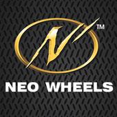 NeoWheels icon