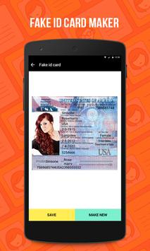 Passport Maker Apk - Id Android For Us Fake Download