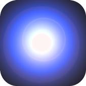 White Screen icon