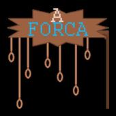 A Forca icon