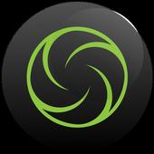 Sportwey icon