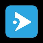 Whoosnap icon
