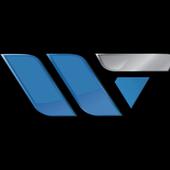 WTN Australia icon