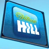 Free William@Hill Sport icon