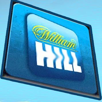 Free William@Hill Sport screenshot 1