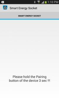 WiTenergy apk screenshot