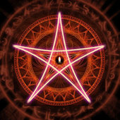 Free Witchcraft Spells- Video icon