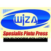 Wiza Door icon