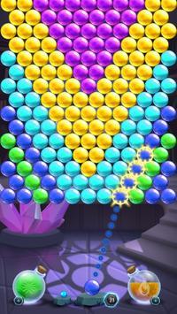 Bubble Wizard apk screenshot