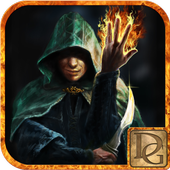 Wizard's Choice (Choices Game) icon