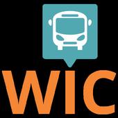WIC Operator icon