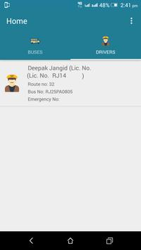WIC Operator apk screenshot