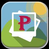 PixelArt : Free Photo Editor icon