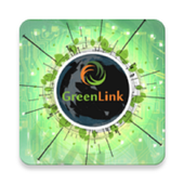 GreenLink icon