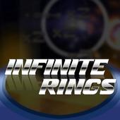 Infinite Rings icon