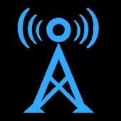 FreeNet icon