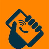Wifi Talk icon